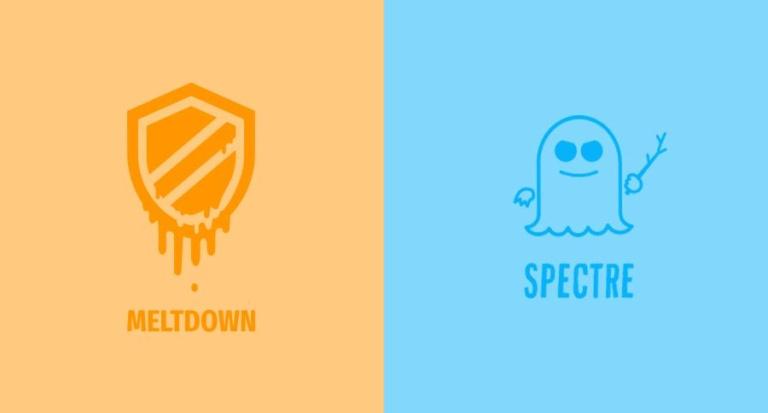 So reagieren Sie am besten auf Meltdown und Spectre
