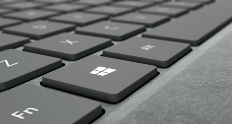 Microsoft beendet den Support für wichtige Produkte