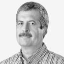 Release-Ankündigung: Mit SixOMC 12 schneller am Ziel