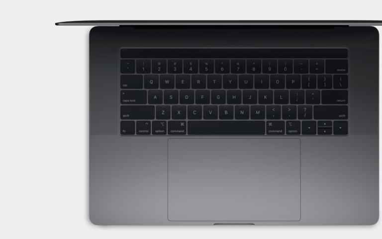 Apple Devices einfach verwalten mit Mosyle
