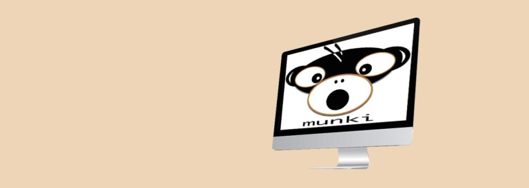 Munki & Apple Profil-Manager