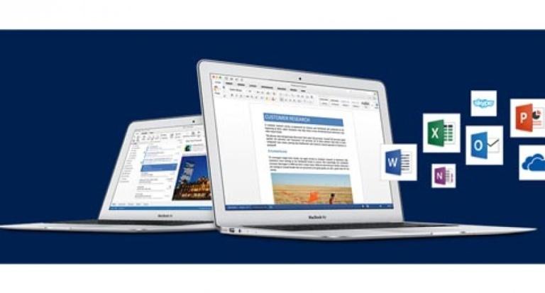 Office 2016 jetzt auch als Dauerlizenz erhältlich
