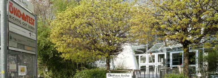Die ÖKO TEST AG stellt auf WoodWing Aurora um