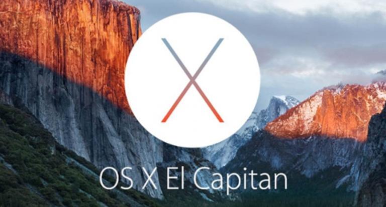 Neues Betriebssystem von Apple: Dies gilt es zu beachten