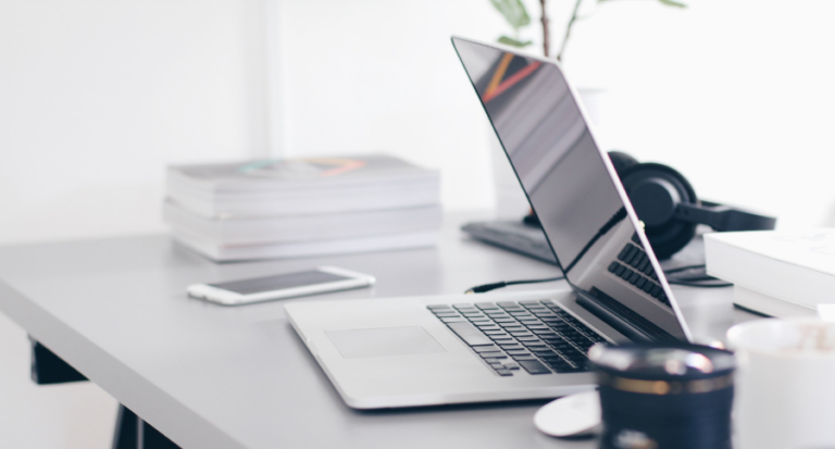 PDF Creator – Nützliche Ergänzung zur Content Station von WoodWing Enterprise