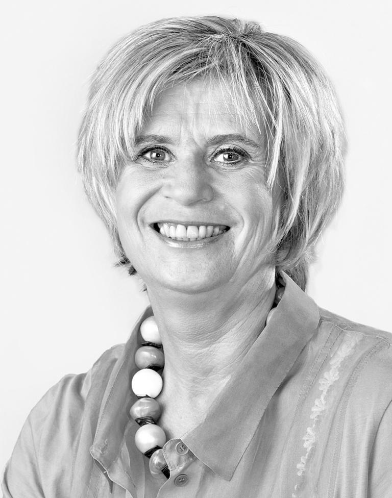 Priska Felber