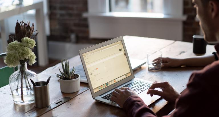 PitStop Pro und M.ID Server – Günstigere und kostenlose Lizenzen für kurze Zeit