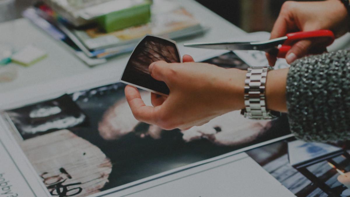 Produktivitätssteigerung dank verbesserter Workflows – Ein Interview mit Kilian Schalk