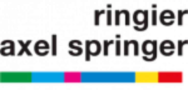 Ringier Axel Springer