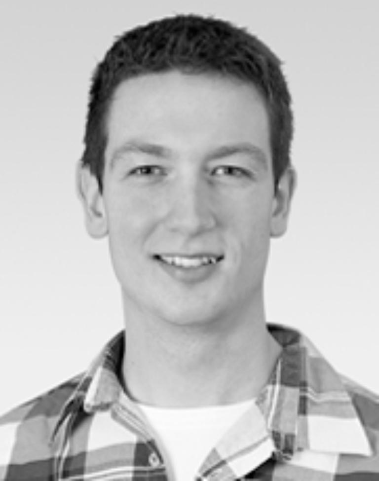 Stefan Barmettler