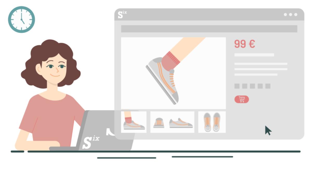 09.09.2021 – Webinar SixOMC: Media Assets teilen und verteilen