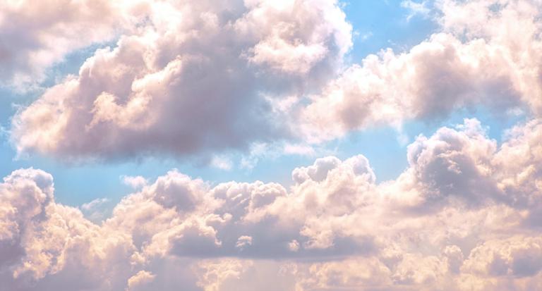 Software und Infrastruktur in der Cloud