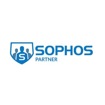 Sophos_Partner_a-f