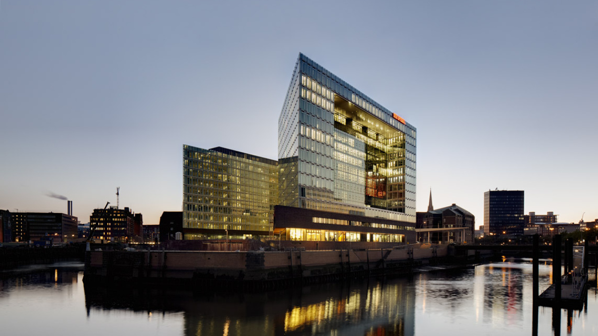 """DER SPIEGEL relies on a&f systems and the WoodWing product range for its """"Workflows + Systems"""" project"""