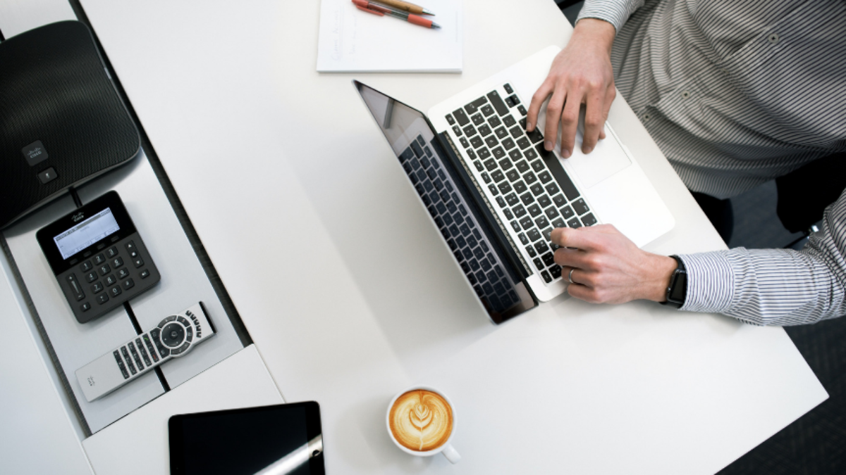 Sprylab: ContentHub-Integration in die ContentStation
