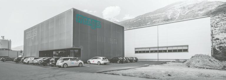 Mengis Group banks on Enterprise Aurora