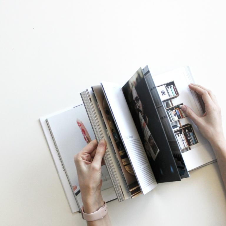 Rückblick Webinar SixOMC – So verwalten und teilen Sie Ihre Assets einfach und sicher