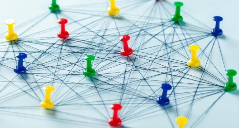 Wireless-Netzwerke planen und integrieren (1)