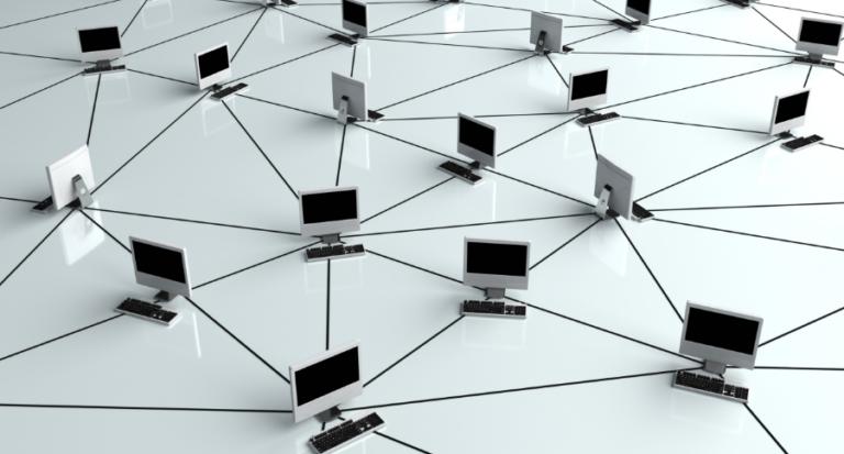 Wireless-Netzwerke planen und integrieren (2)