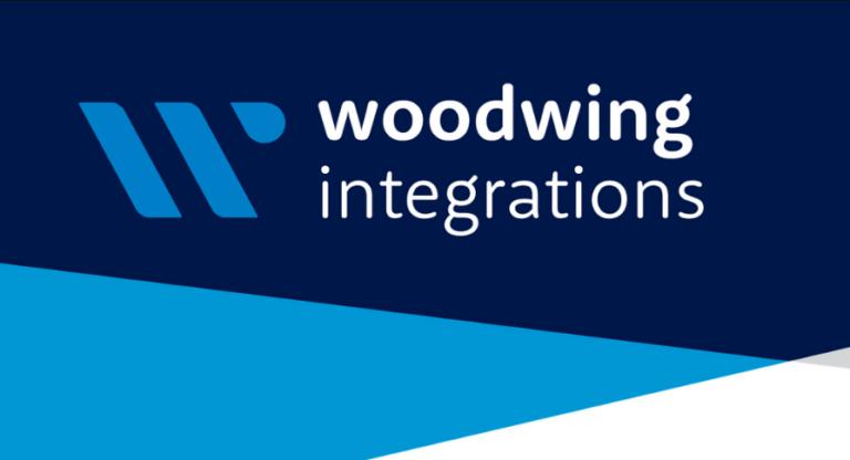 WoodWing Integrations – Integriertes Fachwissen für die besten Lösungen