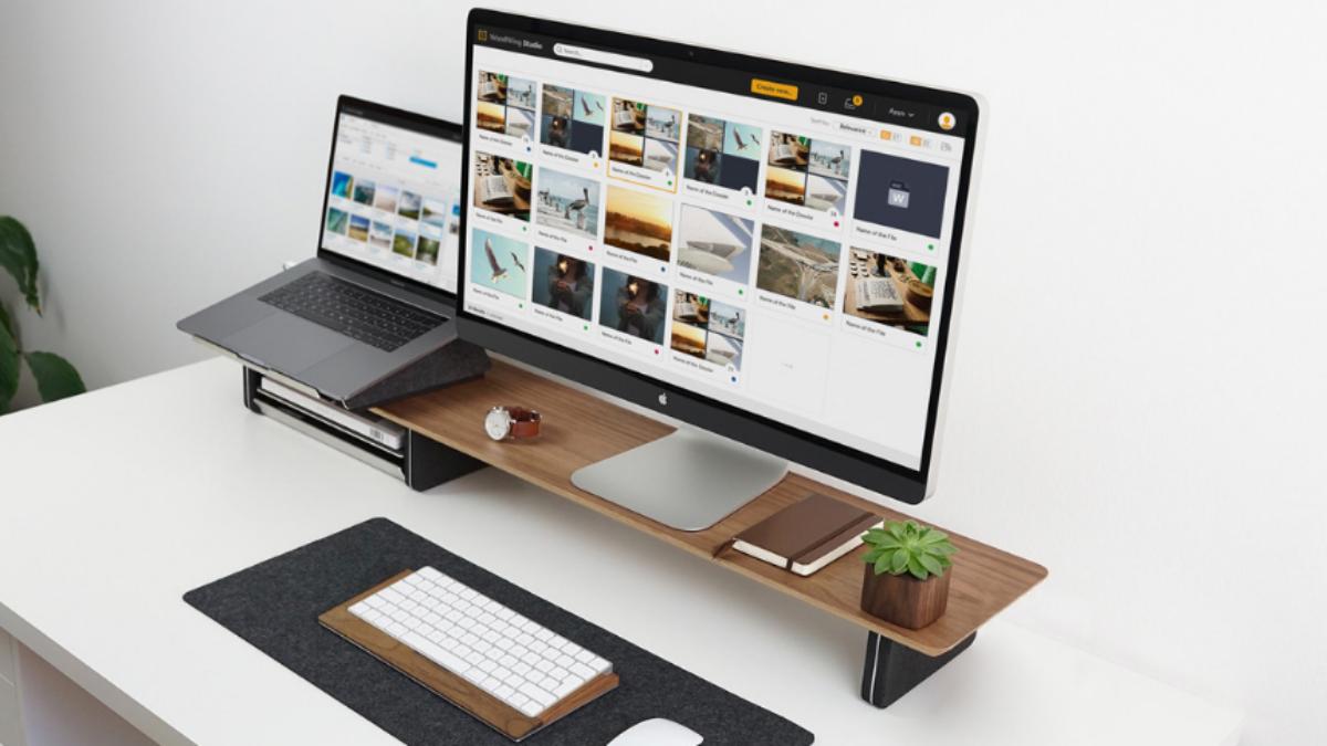 WoodWing Studio 10.11.0 – Die wichtigsten Änderungen auf einen Blick